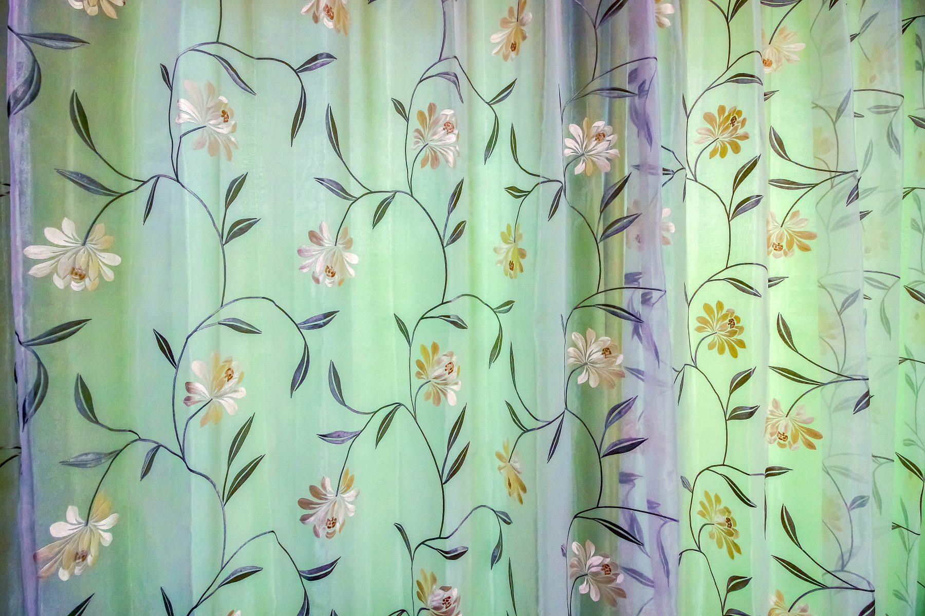 仕立て直しでカーテンを再利用 – オーダーカーテンsara【株式会社sara】